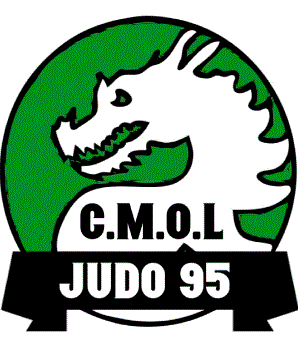 C.M.O. LOUVRES