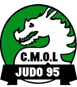 Logo C.M.O. LOUVRES